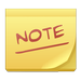 ColorNote Notepad Notes APK
