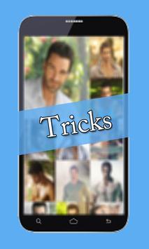 Free Blued Gay Social App Tip apk screenshot