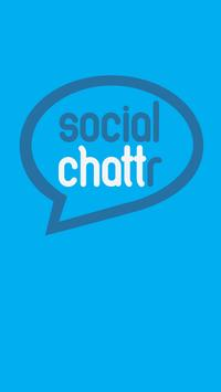 Social Chattr apk screenshot