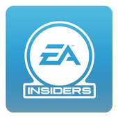 EA Insiders icon