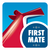 First Mate icon