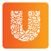 UFS On The Go icon