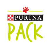 Purina Pack icon