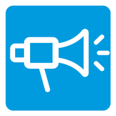 Amplify! by Express Scripts icon