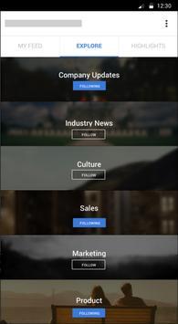 Amplify! by Express Scripts apk screenshot