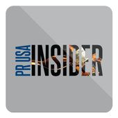 PRUSA Insiders icon