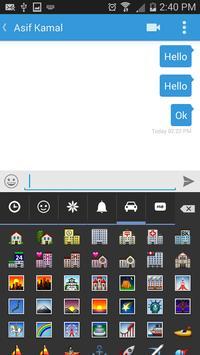 So Cool apk screenshot