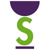 SocialFarma icon