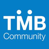 TMB Community icon