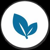 DapDom Messenger icon