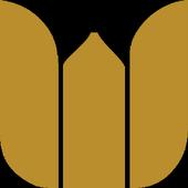 Someshwar Group icon