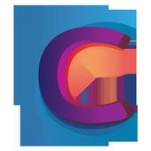 CodeCon - Secure Conversations icon