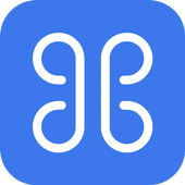 Safeline - Caller ID&Block icon