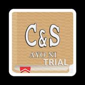 CSHymnsFree icon