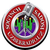 Sog'inch Sadosi Chatxonasi icon