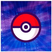 Guide-Pokemon-GO icon
