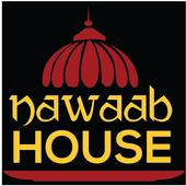 Nawab House icon