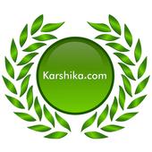 Karshika icon
