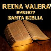 La Biblia de Reina-Valera 1977 icon