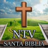 Nueva Traducción Viviente-NTV icon