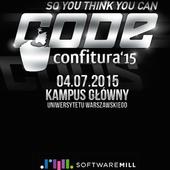 Confitura 2015 icon