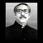 Bangabandhu Biography icon