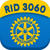 RID 3060 icon