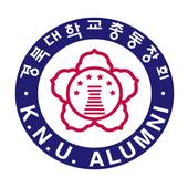 경북대학교 총동창회 전자회보 icon