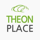 디온플레이스(THEONPLACE) icon