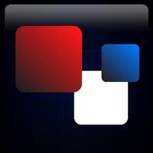 Debate Repretel 2014 icon
