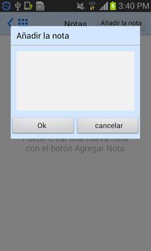 The Spanish Bible - Offline apk screenshot