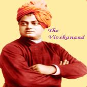 The Vivekanand (Free) icon