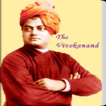 The Vivekanand (Free) apk screenshot