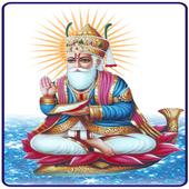 Jhulelal SindhiSamaj Directory icon