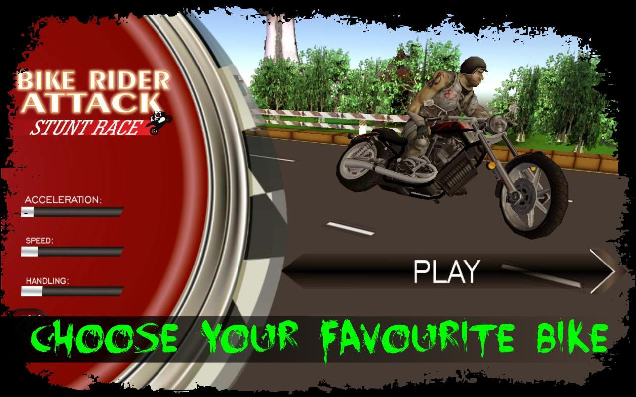 How to unlock ghost bike? - Bike Race Answers for iPhone ...