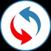 Reverso Translation Dictionary icon