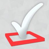 Jet-point (Опросник 2.0) icon