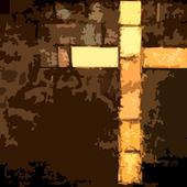 Arabic Bible and Agpeya icon