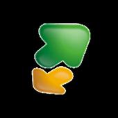 Metrocard icon