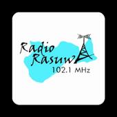 Radio Rasuwa icon