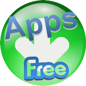 Apps Free Download icon
