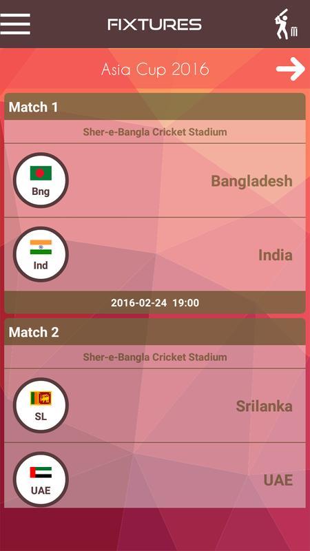 bpl cricket live scores