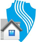 Охрана Приток-А icon