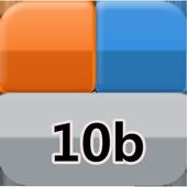 MxCalculator 10B Business Free icon