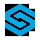 iRIS-Mobile icon