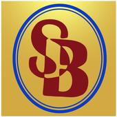 Sohan Bullion icon