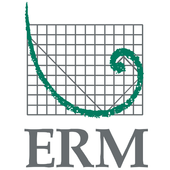 ERM App icon
