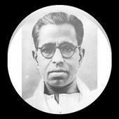 Thiyaga Boomi by kalki icon