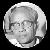 Akilan tamil Short Stories icon