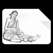 PaatiVaithiyam பாட்டிவைத்தியம் icon